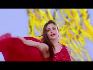 Samandar - Kis Kisko Pyaar Karoon Video Song