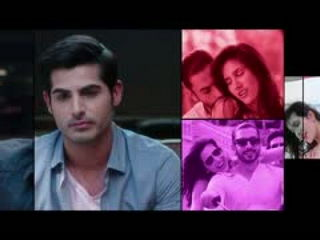 Pyaar Ka Punchnama 2 Official Trailer