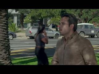 MR. X - Tu Jo Hain - Emraan Hashmi - Amyra Dastur - Ankit Tiwari