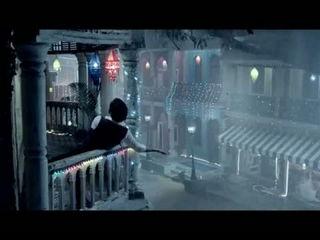 Sawan Aaya Hai - Arijit Singh - Bipasha Basu - Imran Abbas Naqvi
