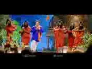 Prem Leela Video Song - Prem Ratan Dhan Payo