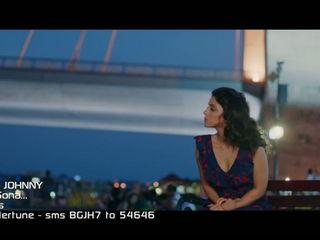 Kinna Sona VIDEO Song - Bhaag Johnny - Kunal Khemu