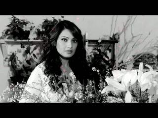 OFFICIAL- 'Mehboob Ki' VIDEO Song - Creature 3D - Mithoon - Bipasha Basu - Imran Abbas