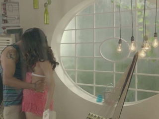 Mohabbat Barsa De Full Video Song Ft. Arjun - Creature 3D