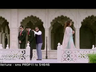 Jab Tum Chaho - Prem Ratan Dhan Payo - Salman Khan