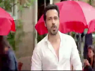 Tere Ho Ke Rahenge (Video Song) Raja Natwarlal - Emraan Hashmi