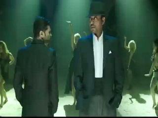 The Xpose- Dard Dilo Ke (Reprise) Video Song - Himesh Reshammiya