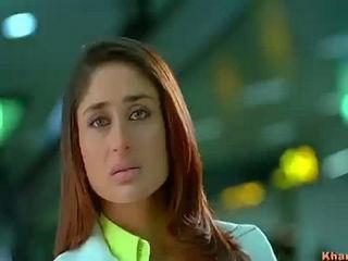 Thoda Sa Official Video - Monsoon - Srishti Sharma & Sudhanshu Aggarwal