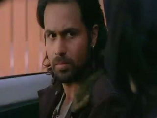 Toh Phir Aao - Awarapan(2007) -HD- Music Videos