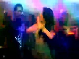 Ultimate Bollywood Dance Mashup - 2015 Countdown