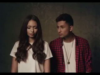 Main Aur Tum - Zack Knight