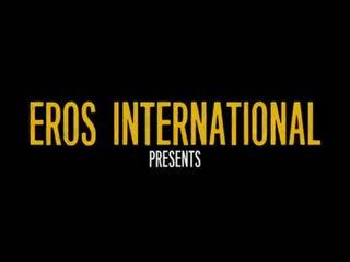Do Lafzon Ki Kahani Official Trailer - Randeep Hooda