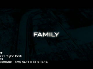 DIL CHEEZ TUJHE DEDI - AIRLIFT - Akshay Kumar - Ankit Tiwari - Arijit Singh