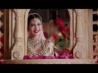 'Prem Ratan Dhan Payo' VIDEO Song - Prem Ratan Dhan Payo - Salman Khan