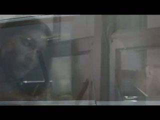 Bilal Aziz - SAANSE feat. Raxstar