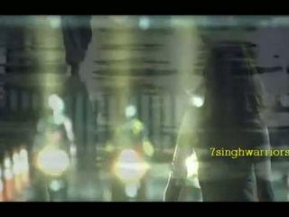 Dhoom Dhoom Original Film Song - Dhoom