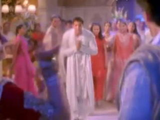 Bole Chudiyan - Kabhi Khushi Kabhie Gham Full Video Song