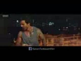 Haal-E-Dil Male Version Video Song - Sanam Teri Kasam