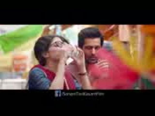Kheech Meri Photo Video Song -Sanam Teri Kasam