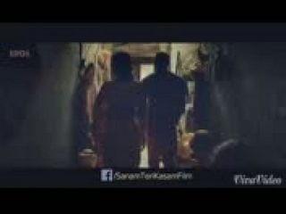 Sanam Teri Kasam Video Song Reprise