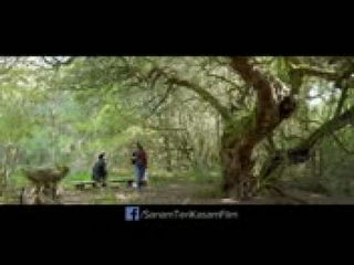 Tera Chehra Video Song - Sanam Teri Kasam