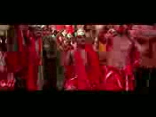Selfie Le Le Re Video Song - Bajrangi Bhaijaan