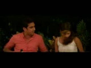 Dilaan De Saudey Video Song - Jugni