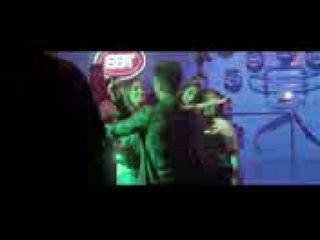 Akkad Bakkad Video Song - Sanam Re