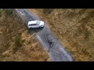 Theri - Official Teaser - Vijay