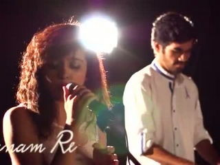 Sanam Re - Female Cover by Shirley Setia ft. Kushal Chheda