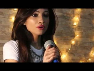 SANAM RE - Female Cover - Diya Ghosh - Divya Khosla Kumar - Arijit Singh