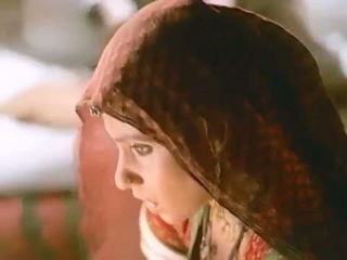 Dil Hoom Hoom Kare - Rudaali - Dimple Kapadia - Raj Babbar (1)