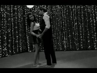 Hamari Adhuri Kahani VS Kal Ho Na Ho Mashup by Soujanya Madabhushi