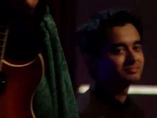 Man ki Lagan - Rahat Fateh Ali Khan & Rameez Khalid featuring Salman Ahmed
