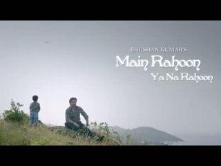Main Rahoon Ya Na Rahoon Full Video - Emraan Hashmi