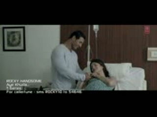 AYE KHUDA (Duet) Video Song - ROCKY HANDSOME