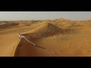Paranday - Bilal Saeed - Latest Punjabi Song 2016