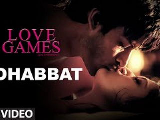 Mohabbat Video Song - L0ve Games