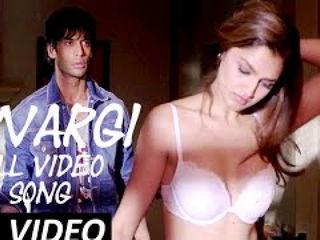 Awargi Video Song - L0ve Games