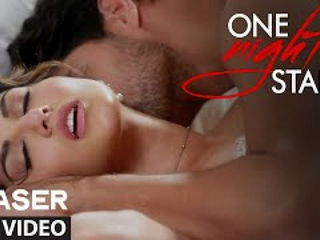 0ne Night Stand Teaser