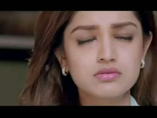 Ay3 Dil Video Song - L0ve Games