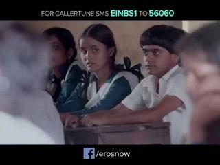 Maths Mein Dabba Gul Official Video Song