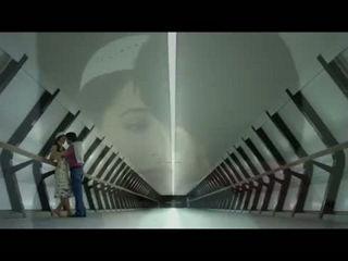 B0l Do Na Zara Video Song - Azh4r
