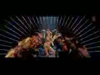 Do P3g Maar Video Song - 0ne Night Stand