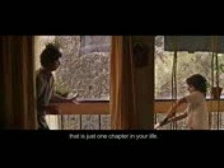 Sachin A Billi0n Dreams Teaser