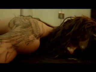 Udta Punjab Official Trailer