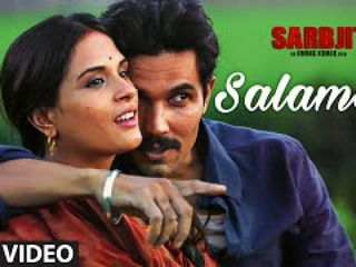 Sal4mat Video Song - S4rbjit