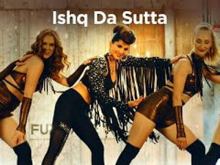 Ishq Da Sutt4 Video Song - 0ne Night Stand