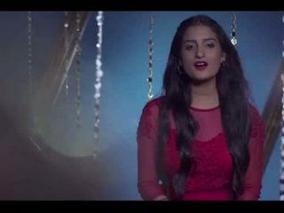 Tere Bina - A.R. Rahman by Rashmeet Kaur - Cover - BeingIndian Music