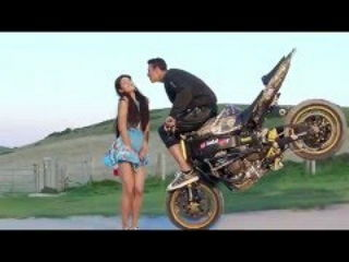 Py4r Ki Video Song - H0usefull 3